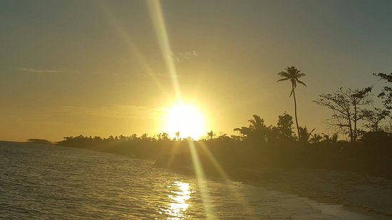Yasawa Islands, Fiyi: 20160804_174338_large.jpg
