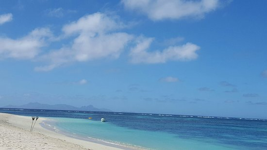 Yasawa Islands, Fiyi: 20160805_101326_large.jpg