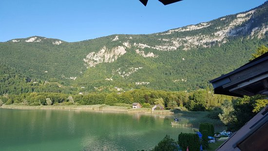 Lepin-le-Lac, France : IMG_20160807_220712_large.jpg