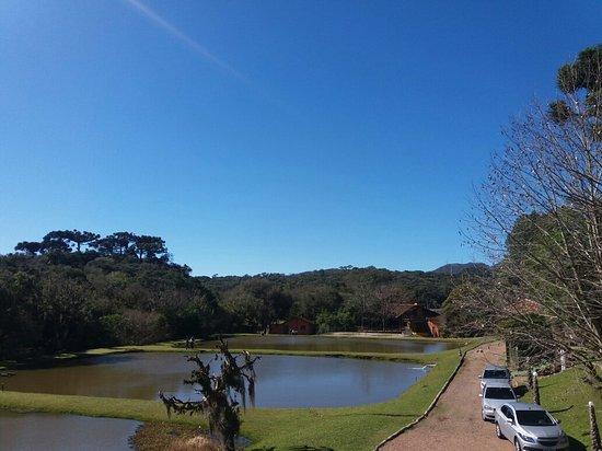 Tijucas do Sul, PR: 20160717_120205_large.jpg