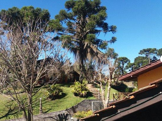 Tijucas do Sul, PR: 20160717_120200_large.jpg