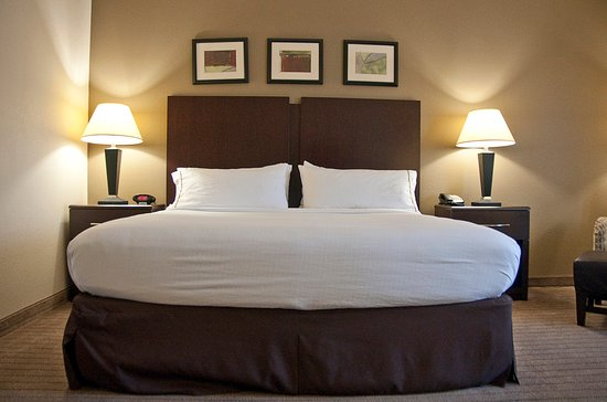 Clovis, Kalifornien: Single Bed Guest Room