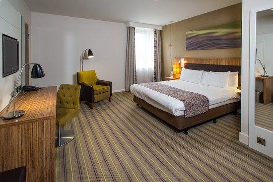 Photo of Holiday Inn Stevenage