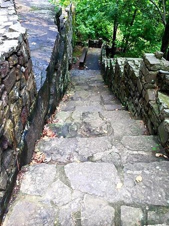 Heavener Runestone Park - All You Need to Know Before You ...