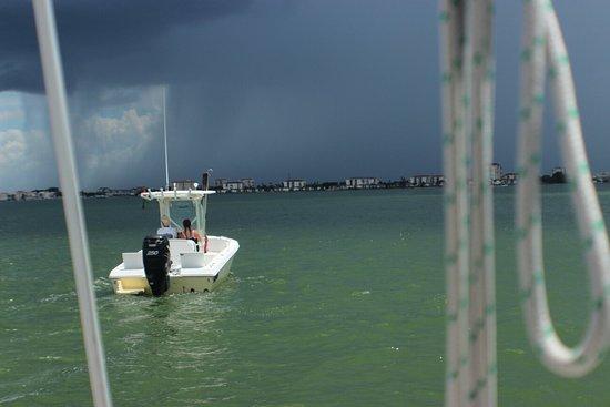 Dolphin Landings Charter Boat Center: IMG_0392_large.jpg