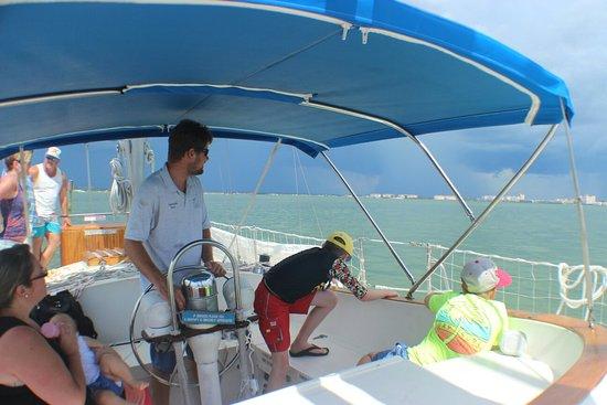 Dolphin Landings Charter Boat Center: IMG_0496_large.jpg