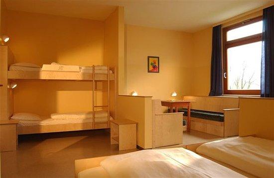 Bad Aussee, Austria: Four-Bedroom