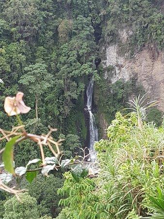 Paraiso, Costa Rica: 20160818_163321_large.jpg