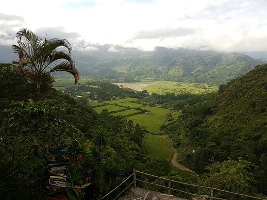 Paraiso, كوستاريكا: 20160818_074032_large.jpg