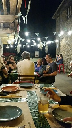 Molinaseca, Spain: IMG-20160818-WA0008_large.jpg
