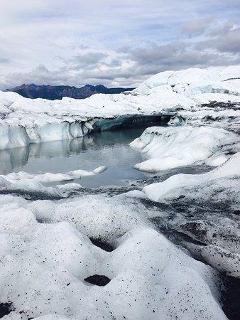 Glacier View, AK: photo1.jpg