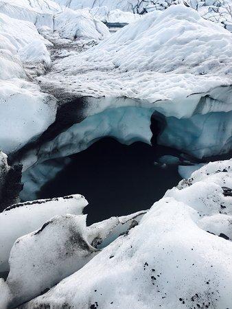 Glacier View, Аляска: photo3.jpg