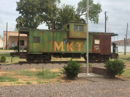 Bonham, تكساس: photo7.jpg