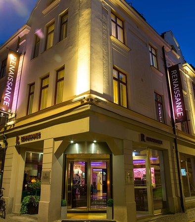 Photo of Renaissance Malmo Hotel Malmö