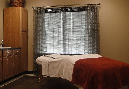 Bartlesville, OK: Fusion Spa