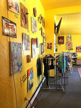 Alamosa, CO: photo2.jpg