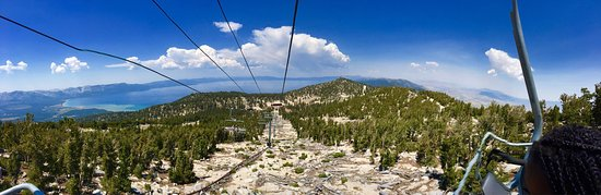 South Lake Tahoe, CA: photo5.jpg