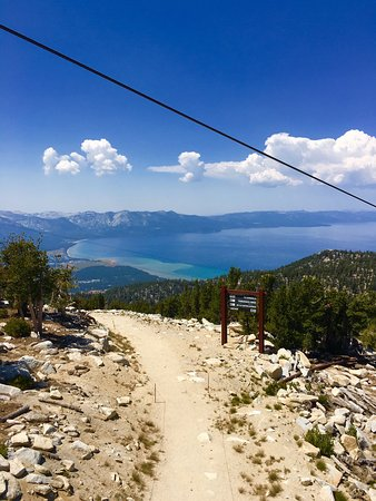 South Lake Tahoe, CA: photo6.jpg