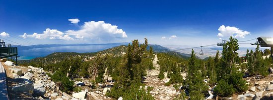 South Lake Tahoe, CA: photo7.jpg