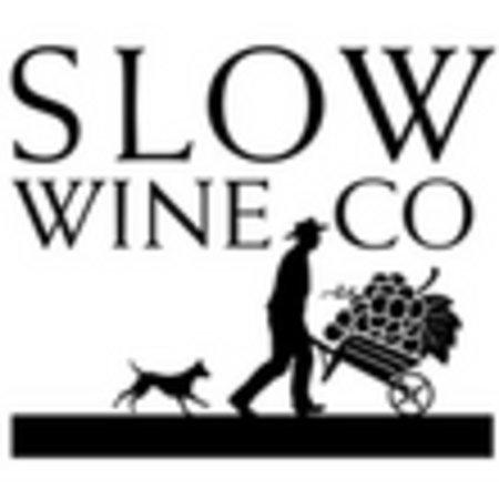 Millthorpe, Australien: Slow Wine CO