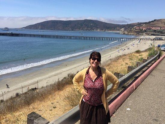 Avila Beach, CA: photo4.jpg