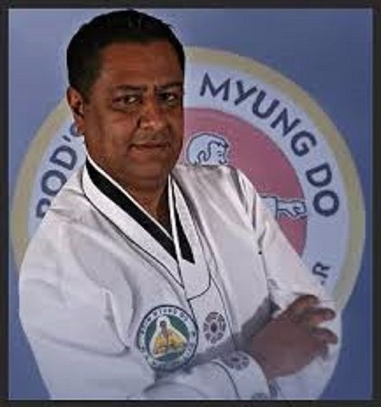 Rod's Shim Myung Do - Kendall's #1 Authority in Martial Arts