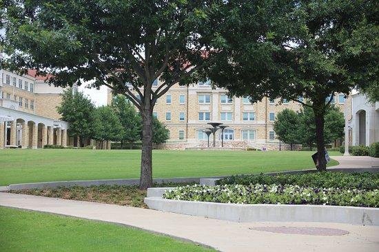 Fort Worth sites de rencontre exemples de sites Web de rencontres