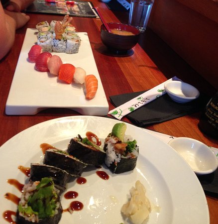 Fubuki Sushi: photo0.jpg
