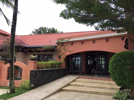 โรงแรมคาซ่า เดล มาร์ ภาพถ่าย