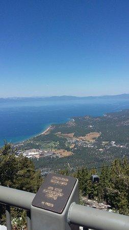 South Lake Tahoe, CA: 20160813_121515_large.jpg
