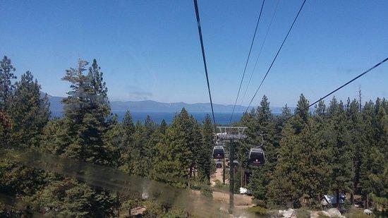 South Lake Tahoe, CA: 20160813_120338_large.jpg
