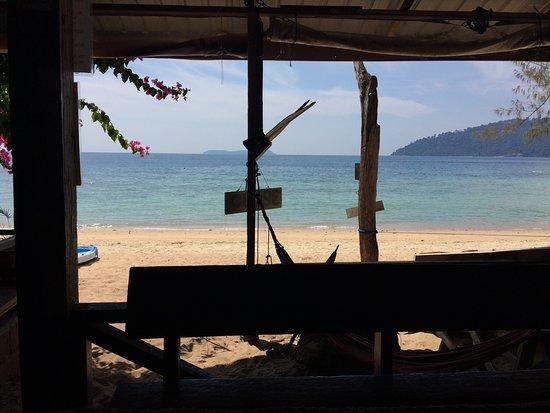 Tekek, Malasia: photo1.jpg
