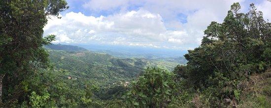 Provincia de Chiriquí, Panamá: photo2.jpg