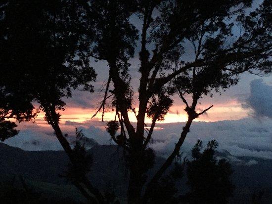 Chiriqui Province照片