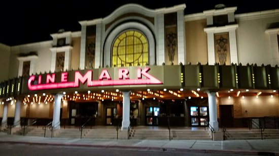 Cinemark 16 Gulfport 2020 All You Need To Know Before