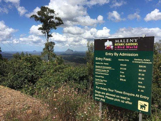 Maleny, Australia: photo4.jpg