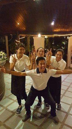 Lipa Noi, Thailand: 20160818_211537_large.jpg