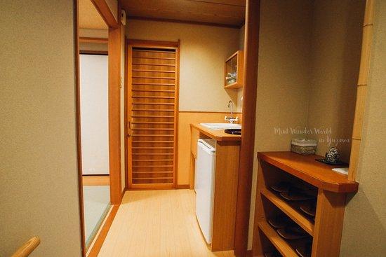 Изображение Hotel Futaba