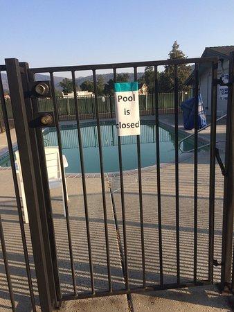Oakhurst, CA: photo0.jpg
