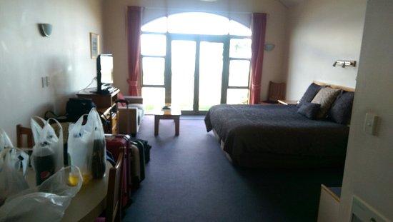 Anchor Inn Motel: IMAG1158_large.jpg