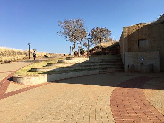 Greater Johannesburg, Zuid-Afrika: photo8.jpg