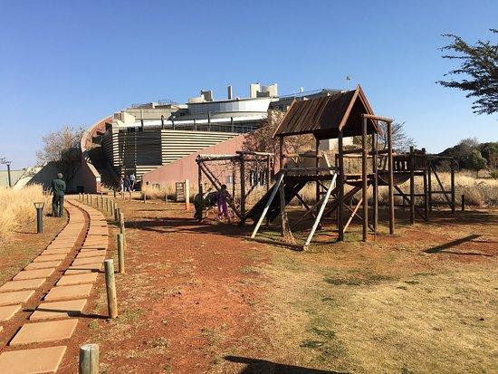 Greater Johannesburg, Zuid-Afrika: photo9.jpg