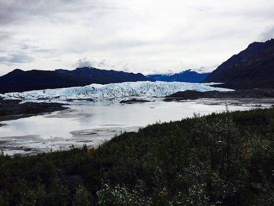 Glacier View, AK: photo0.jpg