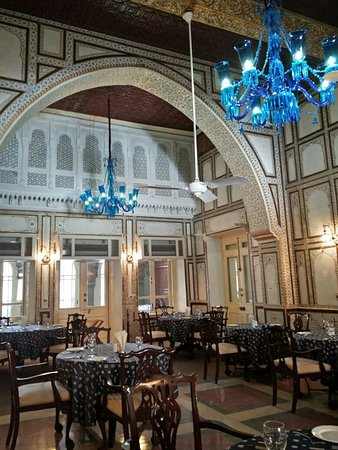 THE 10 BEST Restaurants in Bikaner - TripAdvisor 2d138c423381d