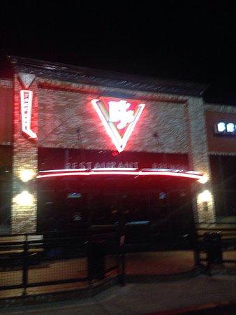 Bj S Restaurant West Covina