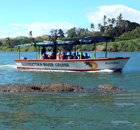 Coastal Inland Tours