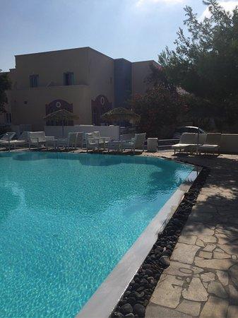 Acqua Vatos Hotel: photo1.jpg