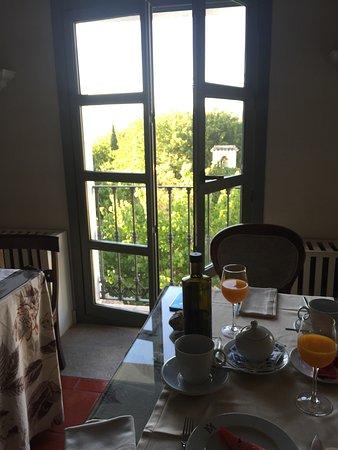 莫利諾德爾阿科酒店照片
