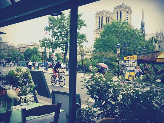 Dsc 1186 photo de restaurant jardin notre dame for Paris restaurant jardin