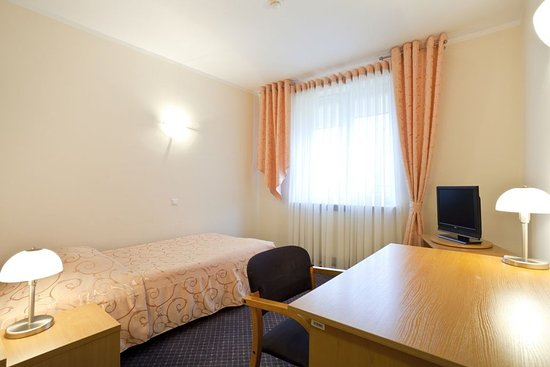 Photo of Hotel Hetman Rzeszow